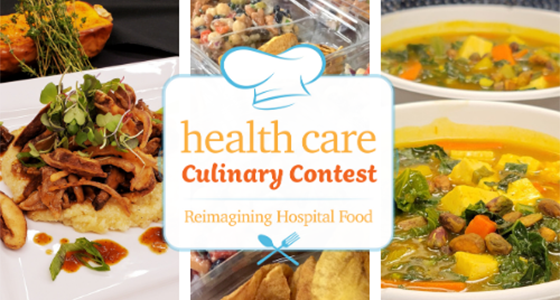 2020 culinary contest 3-photo collage