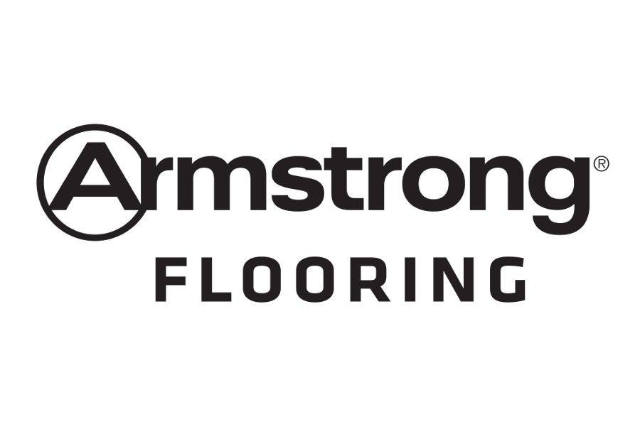 Armstrong Flooring product list