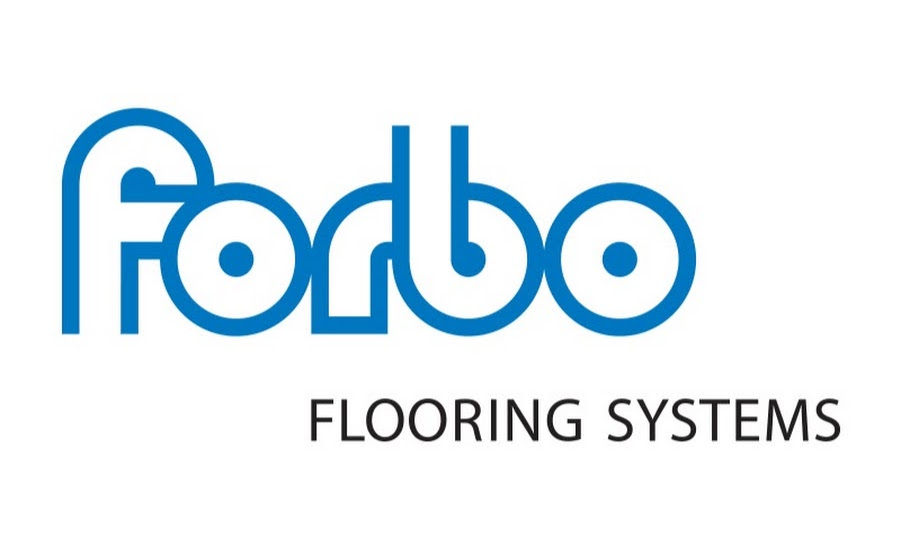 Forbo Flooring Systems product list