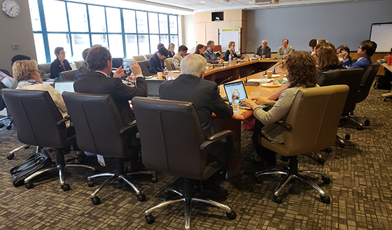 GCAS global roundtable_cropped