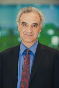 Gary Cohen