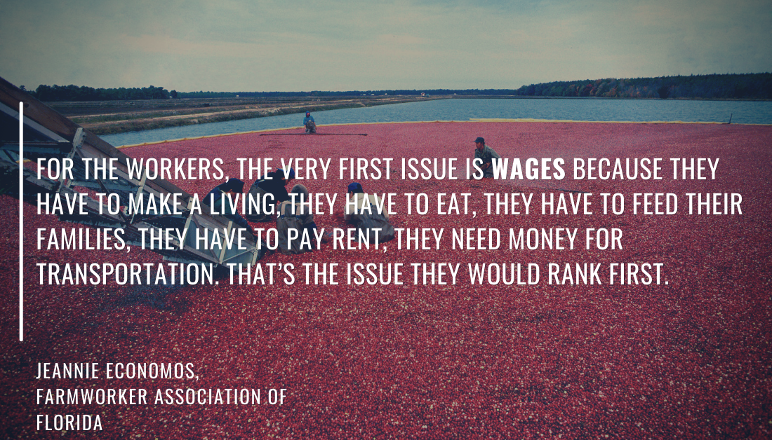 Labor standards quote 4