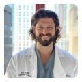 Dr. Ryan Hall