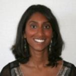 Sapna Thottathhil