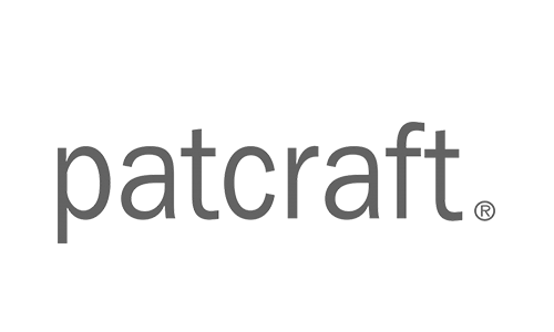 Patcraft product list