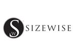 sizewize